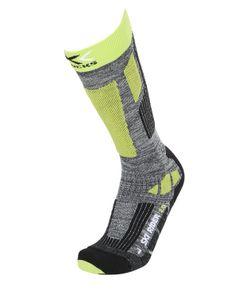 X-BIONIC   Носки Для Лыжного Спорта Rider 2.0