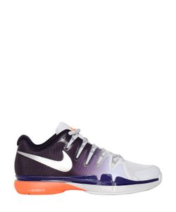 Nike | Кроссовки Для Тенниса Zoom Vapor 9.5 Tour