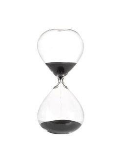 POLS POTTEN | Песочные Часы