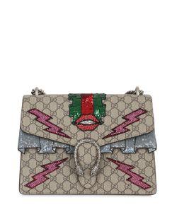 Gucci | Сумка Dionysus С Пайетками