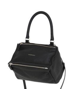 Givenchy | Сумка Pandora Из Вощёной Кожи