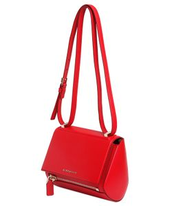 Givenchy | Кожаная Сумка Mini Pandora