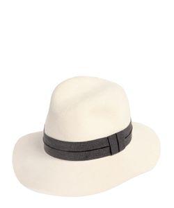 Rag & Bone | Шерстяная Шляпа
