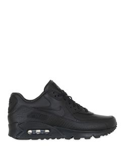 Nike | Кроссовки Lab Air Max 90 Pinnacle