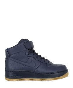 Nike | Кроссовки Lab Air Force 1 Pinnacle
