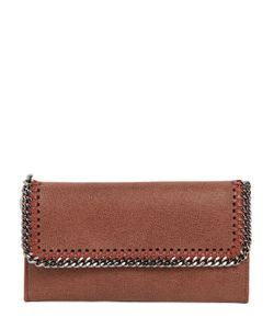 Stella Mccartney | Кошелёк Falabella