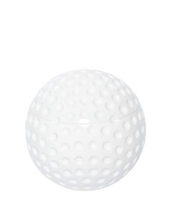 MARIO LUCA GIUSTI | Контейнер Для Охлаждения Вина Golf Ball