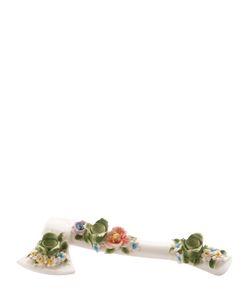 SELETTI | Подсвечник Flower Attitude