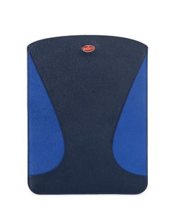ETTORE BUGATTI COLLECTION | Ipad Air Leather Sleeve
