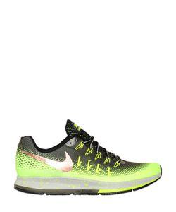 Nike | Кроссовки Для Бега Air Zoom Pegasus 33 Shield