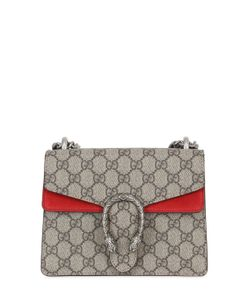 Gucci | Сумка Mini Dionysus Gg Supreme