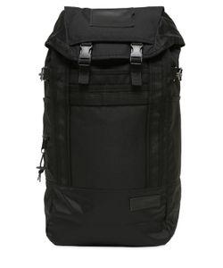 Eastpak | Рюкзак Bust 20Л