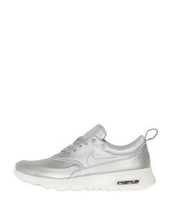 Nike | Кожаные Кроссовки Air Max Thea