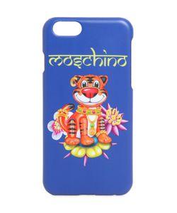 Moschino | Чехол Для Iphone 6 С Принтом