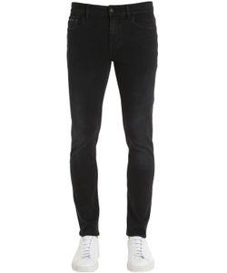 Calvin Klein Jeans | Джинсы Из Деним Slim Fit