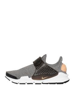 Nike | Кроссовки Без Шнуровки Sock Dart Из Неопрена