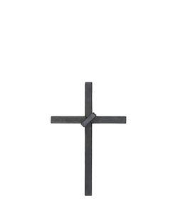 INTERNOITALIANO | Железный Крест Gera