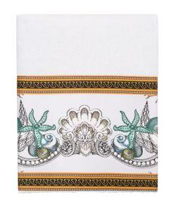Versace | Полотенце Les Étoiles De La Mer