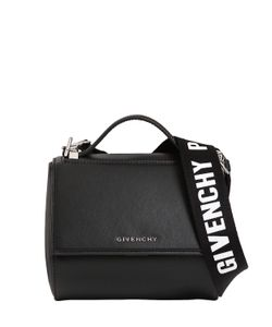 Givenchy | Кожаная Сумка Pandora
