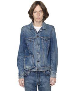 Valentino | Куртка Из