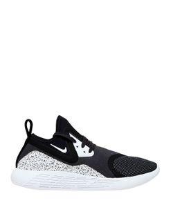 Nike | Lunar Charge Premium Sneakers