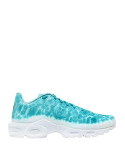 Nike | Кроссовки Pool Air Max Plus Gpx Premium