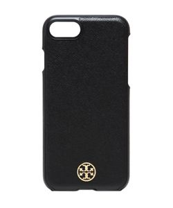 Tory Burch | Чехол Iphone 6 Robinson