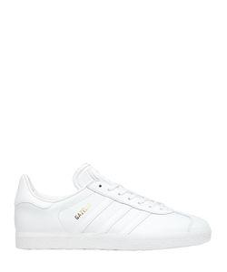 adidas Originals | Кожаные Кроссовки Gazelle