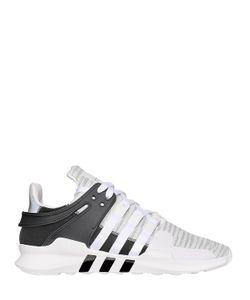 adidas Originals | Кроссовки Eqt Support Adv Из Primeknit