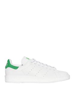 adidas Originals | Кожаные Кроссовки Stan Smith Boost