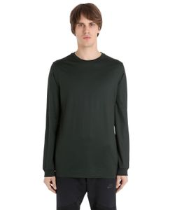 Nike | Lab Essentials Long Sleeve T-Shirt