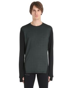 Nike | Lab Essentials Baselayer Top