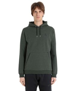 Nike | Lab Essentials Hooded Sweatshirt