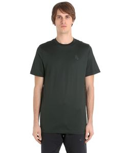 Nike | Lab Essentials Top