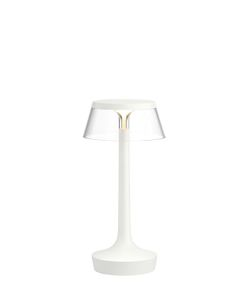 FLOS | Bon Jour Unplugged Table Lamp