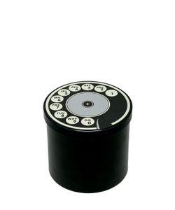 Yazbukey | Give Me A Call Box
