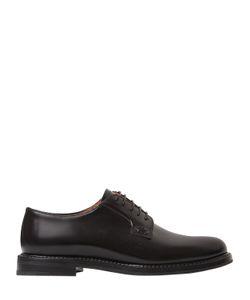 Church'S | Кожаные Туфли Shannon 20Мм