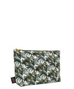 House Of Hackney | Palmeral Large Envelope Bag