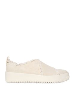 Calvin Klein Jeans | 40mm Dale Canvas Sneakers