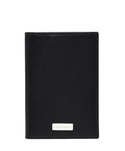 CHOPARD | Кожаный Чехол Для Паспорта
