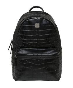 MCM | Кожаный Рюкзак Stark Luxus