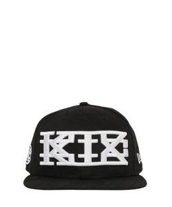 Ktz | Кепка New Era С Логотипом