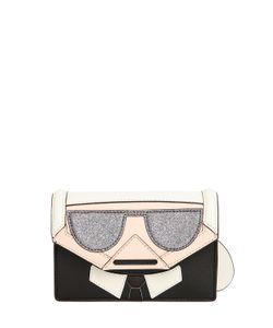 Karl Lagerfeld | Сумка Через Плечо Kocktail Karl С Блёстками