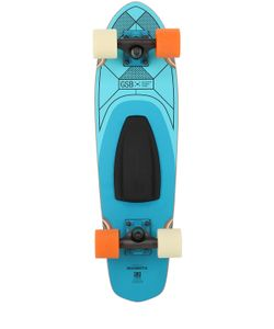 Globe | Скейтборд С Bluetooth