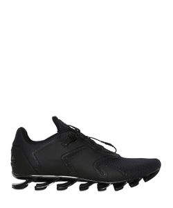 adidas Performance | Spring Blade Solyce Sneakers
