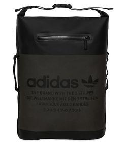 adidas Originals | Nmd Night Backpack