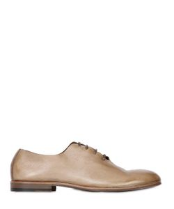 ERNESTO DOLANI | Кожаные Ботинки