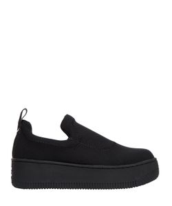 WINDSOR SMITH | 50mm Speedy Neoprene Slip-On Sneakers