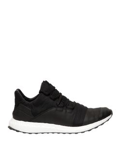 Y-3 | Кроссовки Kozoko Ultra Boost