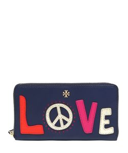 Tory Burch | Кошелёк Peace And Love
